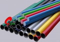 fiberglass handles
