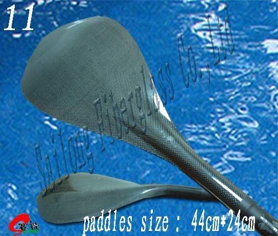 paddles No.11