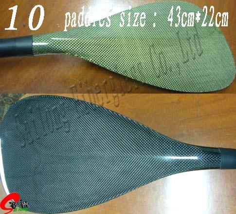 sup paddle No.10