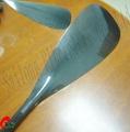 sup paddle NO.13