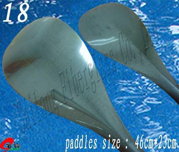Sup paddle NO.18