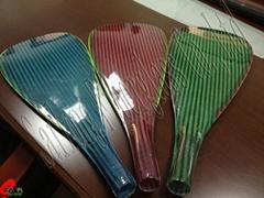彩色碳纤维桨