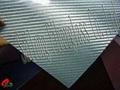 银色纤维板