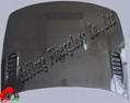 AUTO Carbon fiber hood