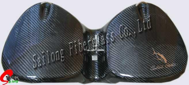 碳纖維制品 1
