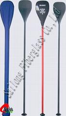 碳纖維船槳/划槳