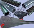 Paddles Grip/Shaft/Blade
