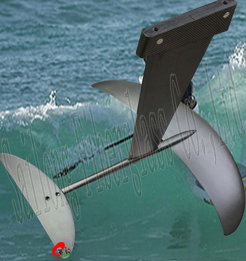 Foil,Foil Surf