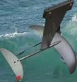 Foil,Foil Surf 1