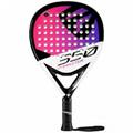 POP Tennis Paddle Rackets