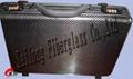 碳纤维手提箱