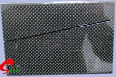 碳纖維珠寶盒