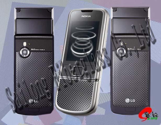 碳纖維手機外殼 1