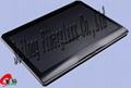 碳纖維手提電腦外殼