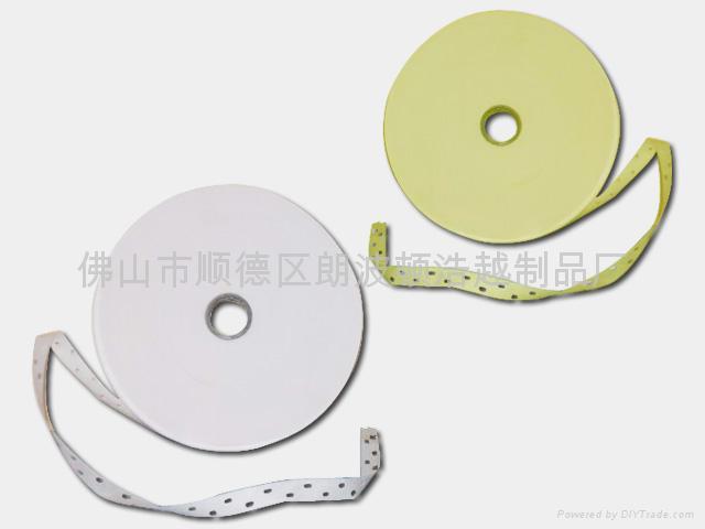 veneer tape 1