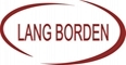 FoShan city LANG BORDEN Co., Ltd