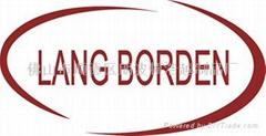 LANG BORDEN COMPANY