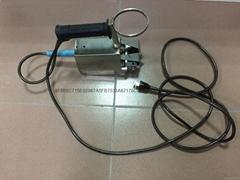 hand veneer stitching machine (Hot Product - 1*)