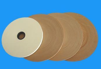 水胶纸 2