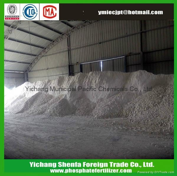 Dicalcium phosphate DCP feed additive 3