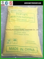 Dicalcium phosphate DCP feed additive 1