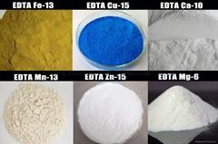 Supply EDTA/EDDHA micron