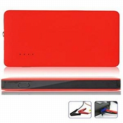 Smart PowerBank- AI-6000