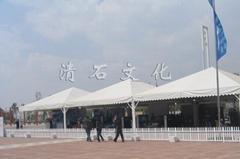 云南昆明帐篷\大篷\篷房租赁(出租)