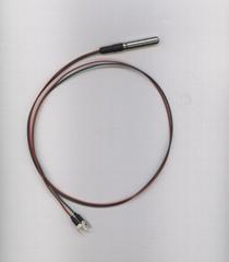 AD590集成温度传感器