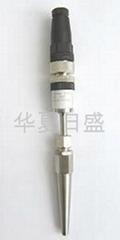 食品卫生型铂电阻温度传感器