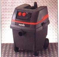 Starmix吸特乐吸尘器