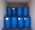 Polyethyleneglycol sorbitan monolaurate