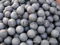 grinding steel ball 3