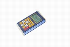 TH140A里氏硬度計