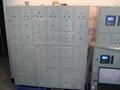 大量供應智能密集儲物櫃鎖 2