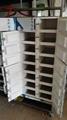 大量供應智能密集儲物櫃鎖 3