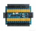 联网控制器扩展板