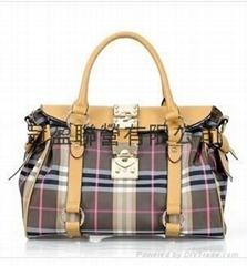 淑女时尚手提包