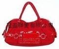 美少女时款包包
