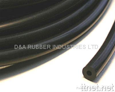 offer NBR tubing  1