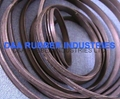 rubber Gasket for Chimney 1