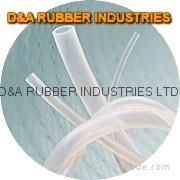 silicone tube& hose 1