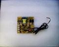 空调热泵三相保护器