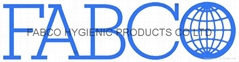 FABCO HYGIENIC PRODUCTS CO LTD