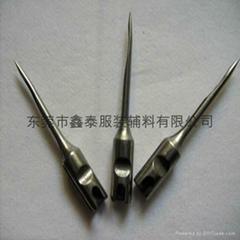 Tag Gun Needle