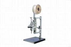 保士特弹性胶针机BOS9800