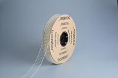 45mm tag pin