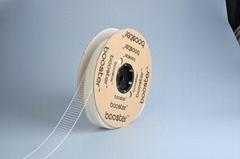 50mm elastic pin