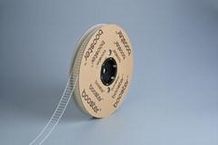 20mm tag pin