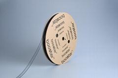 15mm  tag pin